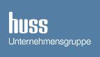 Huss-Unternehmensgruppe