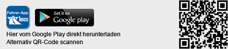Download Fahrer-App