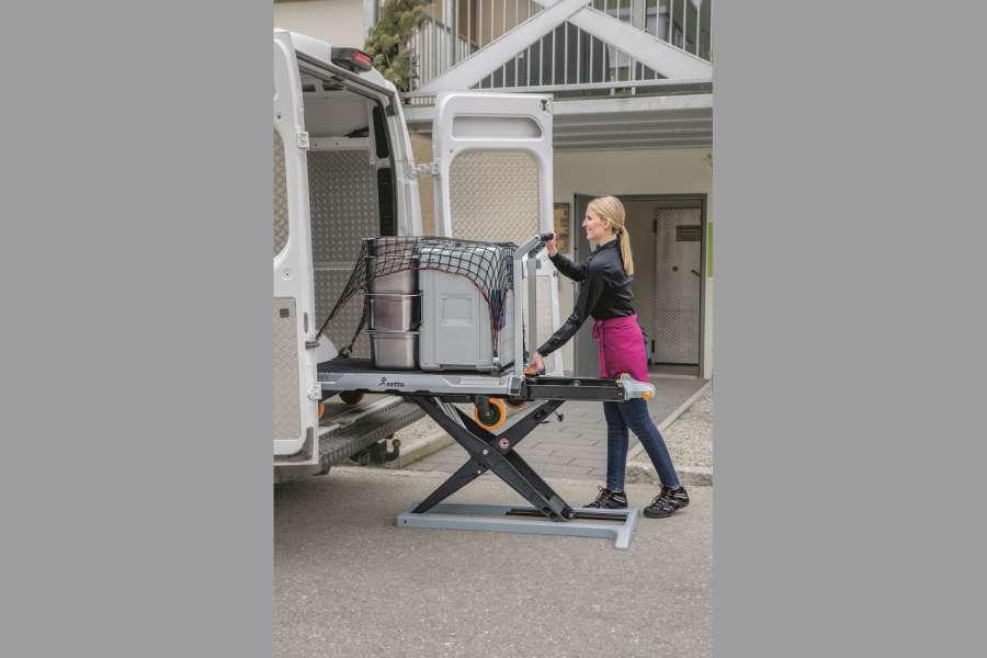 ressort logistik materialfluss transport logistra. Black Bedroom Furniture Sets. Home Design Ideas