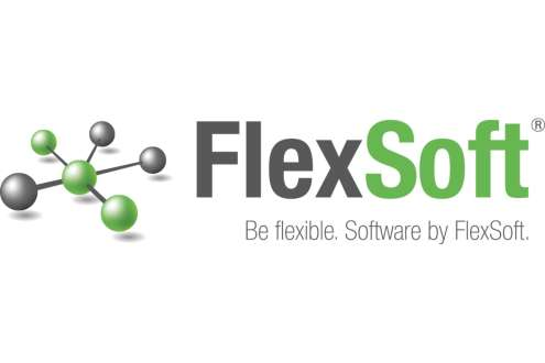 FlexSoft GmbH