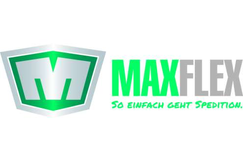 MAXFLEX Software GmbH & Co. KG
