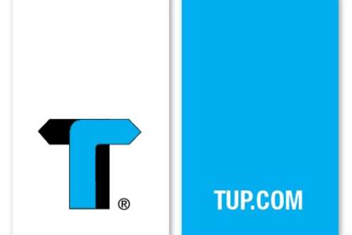 DR. THOMAS + PARTNER GmbH & Co. KG (TUP)