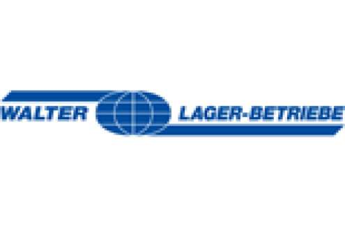 WALTER LAGER-BETRIEBE GmbH