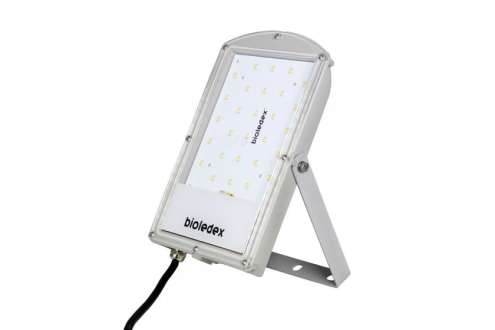 Bioledex LED Fluter ASTIR 30 W