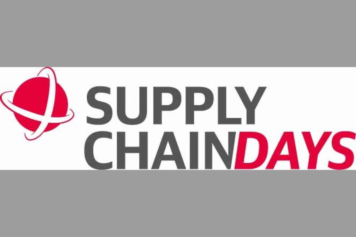Supply Chain Days 2018